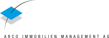 Arco-Immobilen Management AG